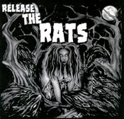 RELEASE THE RATS