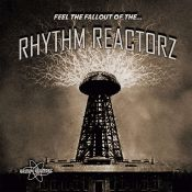 RHYTHM REACTORZ