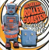 Universoul Twister