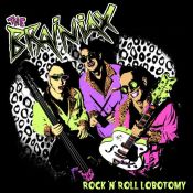 Rock N Roll Lobotomy