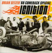Ignition (68 COMEBACK SPECIAL)