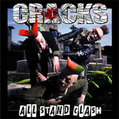 All Stand Clash