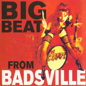 Big Beat From Badsville - Bonus