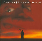 Flamenco Death
