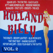 HOLLAND BILLY.2