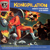 KONGPILATION 3