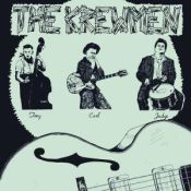 The Krewmen Classique Tracks From 1985