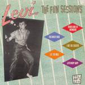 The Fun Sessions