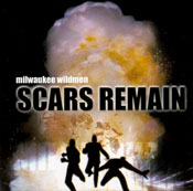 Scars Remain