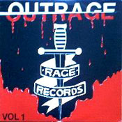 OUTRAGE vol.1