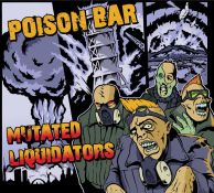 Mutated Liquidators
