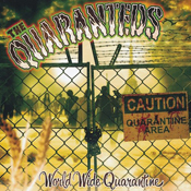 World Wide Quarantine