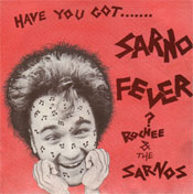Have You Got ... Sarno Fever?