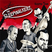 SLEEPWALKERZ