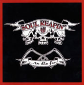 ...To Die For