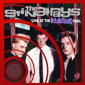 Live at the Klub Foot 1984
