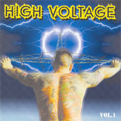 HIGH VOLTAGE vol.1