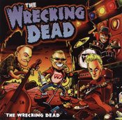 The Wrecking Dead