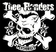 Interview: Thee FLANDERS