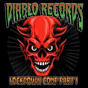 DIABLO RECORDS LOCKDOWN COMP Part.1