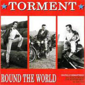 Round The World - CD